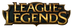 League of Legends Betting with Bovada Esports